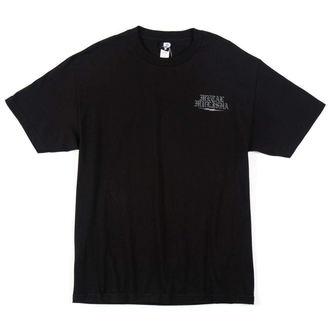 tričko pánské METAL MULISHA - GUTTER