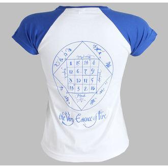 tričko dámské Ador Dorath 002