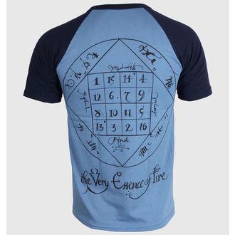 tričko pánské Ador Dorath 006, NNM, Ador Dorath