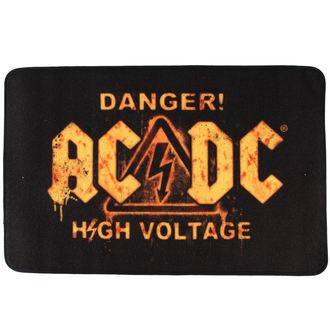 koberec AC/DC - Danger! - ROCKBITES - 100840