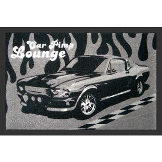 rohožka ROCKBITES - Car Pimp Lounge - 100667