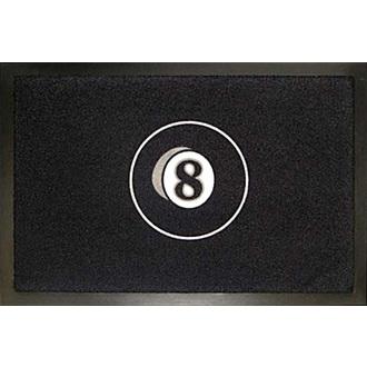 rohožka ROCKBITES - 8 Ball