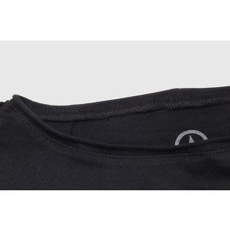 tričko dámské ALISTAR - OWL - 058