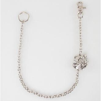 řetěz Bulldok