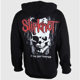 mikina pánská Slipknot - Skull Back - BRAVADO, BRAVADO, Slipknot