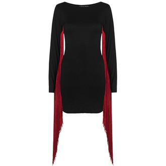 šaty dámské KILLSTAR - Huntress, KILLSTAR