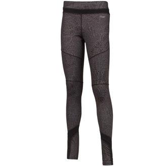 kalhoty dámské (leginy) PROTEST - Nowton