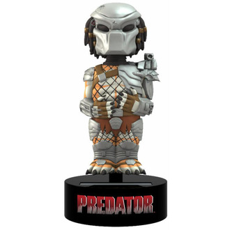 figurka Predator - Jungle Hunter, NECA