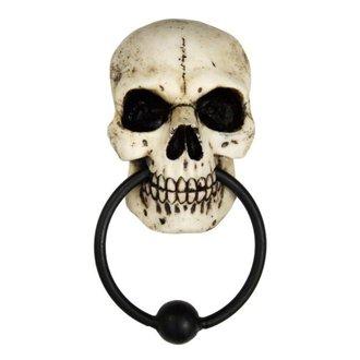 klepadlo Skull