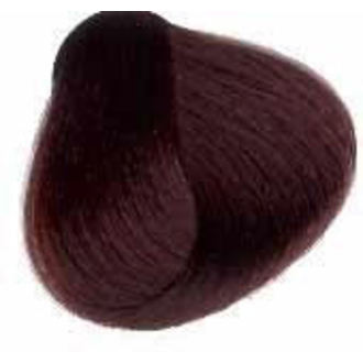 barva na vlasy CRAZY COLOR, CRAZY COLOR