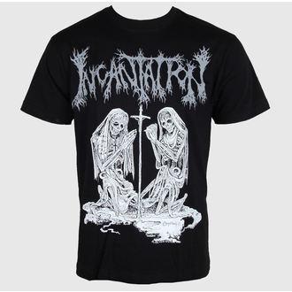 tričko pánské Incantation - Deliverance - CARTON, CARTON, Incantation