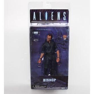 figurka Alien (Vetřelec) - Bishop, NECA, Alien - Vetřelec