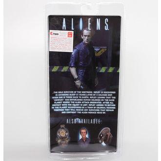 figurka Alien (Vetřelec) - Bishop