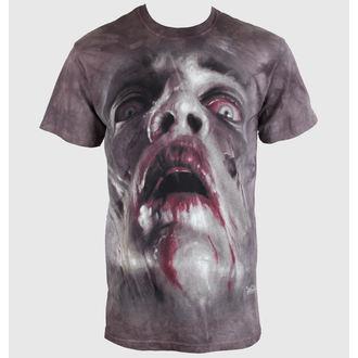 tričko pánské MOUNTAIN - Zombie Face Adult, MOUNTAIN