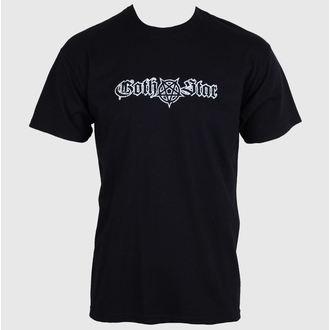 tričko pánské BAT ATTACK - Goth Stor, BAT ATTACK