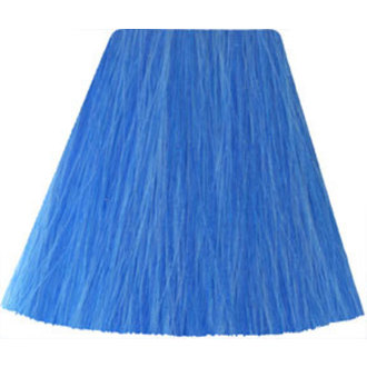 barva na vlasy MANIC PANIC - Classic - Bad Boy Blue