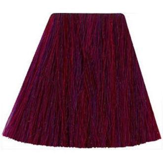 barva na vlasy MANIC PANIC - Classic - Fuschia Shock