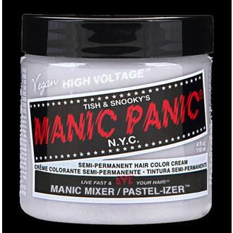 barva na vlasy MANIC PANIC - Classic - Pastelizer