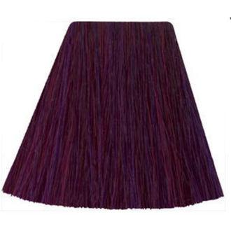 barva na vlasy MANIC PANIC - Classic - Purple Haze