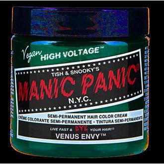 barva na vlasy MANIC PANIC - Classic - Venus Envy