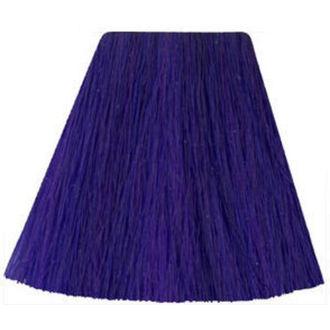 barva na vlasy MANIC PANIC - Classic - Violet Night