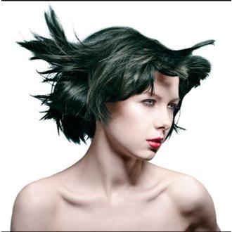 barva na vlasy MANIC PANIC - Classic - Voodoo Forest