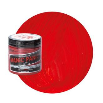 barva na vlasy MANIC PANIC - Classic - Wildfire