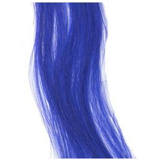 barva na vlasy MANIC PANIC - Amplified - Rockabilly Blue