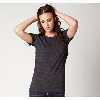 tričko dámské (top) FOX - Veil, FOX