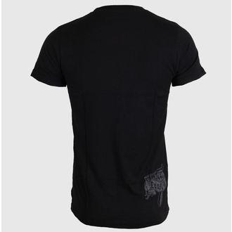 tričko pánské SE7EN DEADLY - Lust, SE7EN DEADLY
