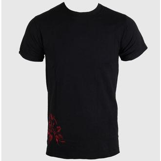 tričko pánské SE7EN DEADLY - Bloody Mary