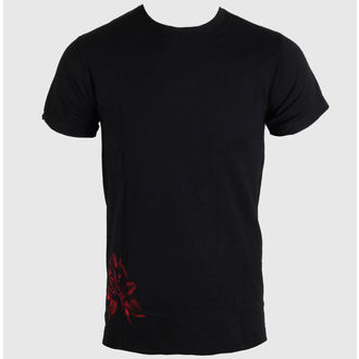 tričko pánské SE7EN DEADLY - Bloody Mary, SE7EN DEADLY