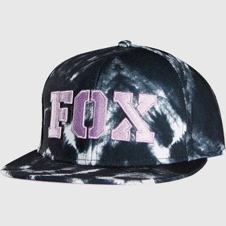 kšiltovka FOX - Free Fallin