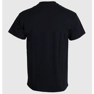 tričko pánské Atheist - Logo - MASSACRE RECORDS