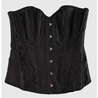 korzet dámský DRACULA CLOTHING, DRACULA CLOTHING