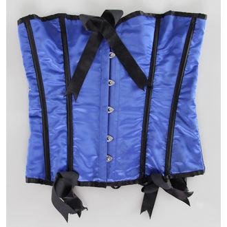 korzet dámský DRACULA CLOTHING - DCL3, DRACULA CLOTHING