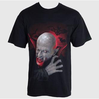 tričko pánské Vampire - NTH152