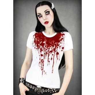 tričko dámské RESTYLE