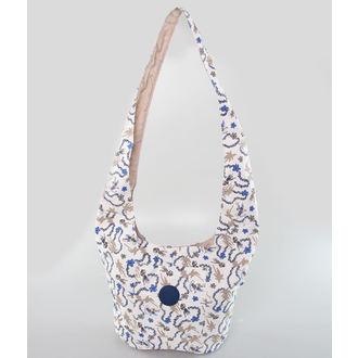 774d462ee18 taška (kabelka) CONVERSE - Poly Messenger - BLACK - 10003660-A01 ...
