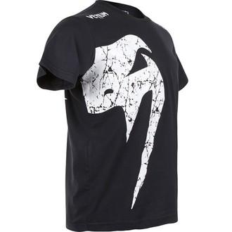 tričko pánské VENUM - Giant - Black, VENUM