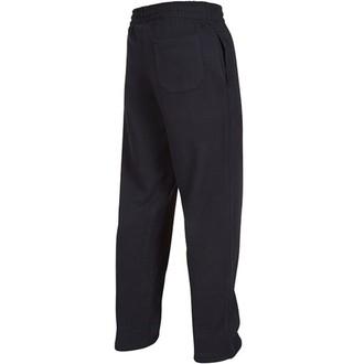 kalhoty pánské (tepláky) VENUM - Giant 2.0 - Black, VENUM