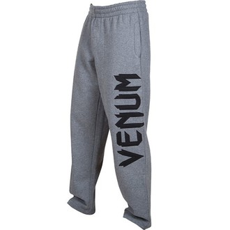 kalhoty pánské (tepláky) VENUM - Giant 2.0 - Grey - EU-VENUM-1078