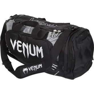 taška VENUM - Trainer Lite - Black, VENUM