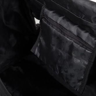 taška VENUM - Trainer Lite - Black