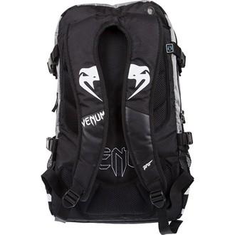 batoh VENUM - Challenger Pro - Black/Grey, VENUM