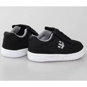 boty dětské ETNIES - Toddler Marana 001, ETNIES