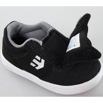 boty dětské ETNIES - Toddler Marana 001