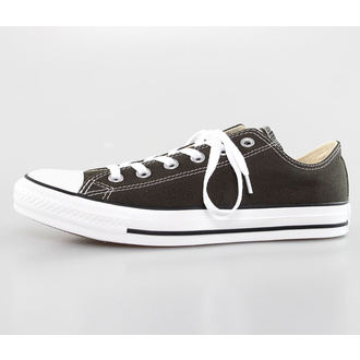 boty CONVERSE - Chuck Taylor All Star - Collard - C147135