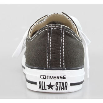 boty CONVERSE - Chuck Taylor All Star - Collard - C147135