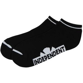 ponožky INDEPENDENT, INDEPENDENT